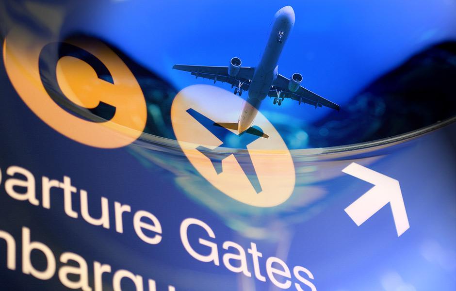 airport_gates_01