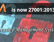 ISO27001-Publication