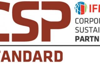 CSP-Logo_WEB_STANDARD-2