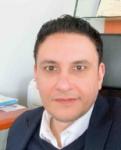 Ahmad Badrawi