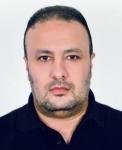 Ali Almansour