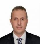 Feras Moslemani