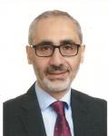 Hamzeh Kourbeh