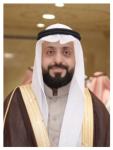 Majed Ahmad Abdul Kadir Eid
