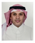 Mamdouh Hasan Ali Rajeh