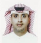 Nabil Sharf Eldin