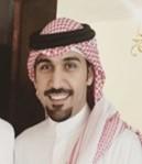 Sohaib Falah Mohammed Habis